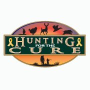 Huntingforthecure.org