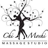 Chi Moshi Inc.