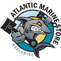 Atlantic Marine Inc
