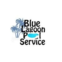 Blue Lagoon Pool Service