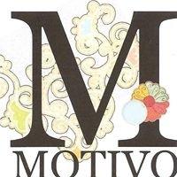 Motivo LLC
