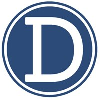 The Depot Hill Media Group