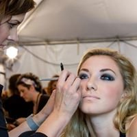 Carrie Strahle Makeup Artistry