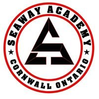 Seaway Academy of Martial Arts