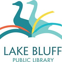 Lake Bluff Public Library Teen Page