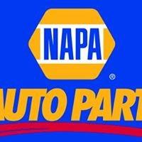 Napa- Atchison Auto Parts