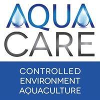 Aquacare Environment Inc.