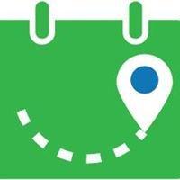 AttractionSuite