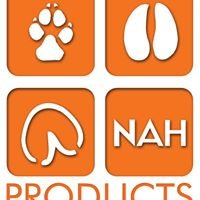 NAH-Products