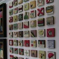 D.H. Mattix Gallery