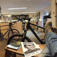 Randy's Bikes