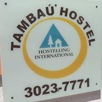HI Tambaú Hostel