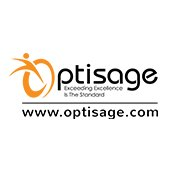 Optisage Technology