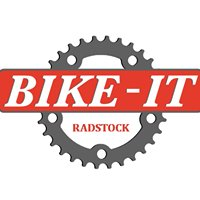Bike-It Radstock