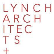 Lynch Architects
