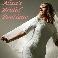 Aliza's Bridal Boutique