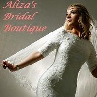 Aliza's Bridal Boutique