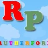 Rutherford Pediatrics