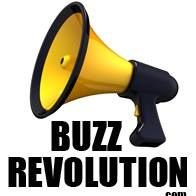 Buzz Revolution