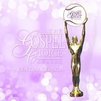 The Gospel Choice Awards of Central Georgia