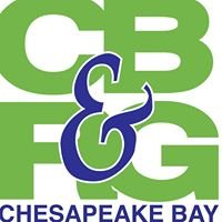 Chesapeake Bay Rubber & Gasket