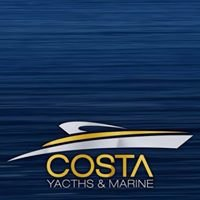M Costa Marine Supplies.