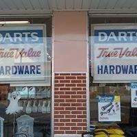 Darts True Value