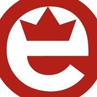 King's English