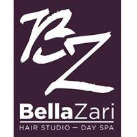 Bella Zari Hair Studio-Day Spa