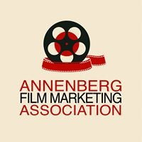 Annenberg Film Marketing Association