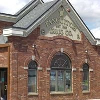 Panguitch Drug Store