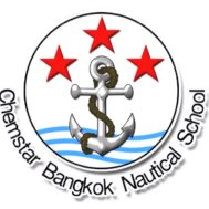 Chemstar Nautical School