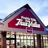 Prairie Side True Value