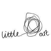 little art