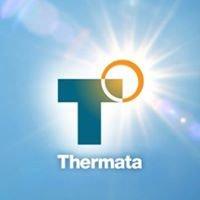 Thermata