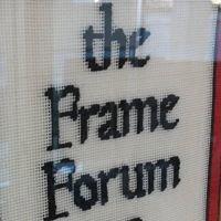 The Frame Forum