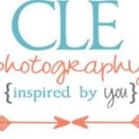 CLE Photography