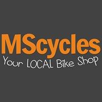 Mscycles