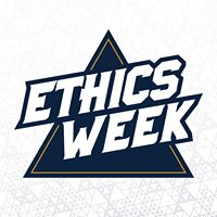 Ethics Week ND