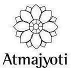 Atmajyoti