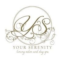 Your Serenity - Hair & Beauty Design
