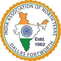 India Association of North Texas (IANT)