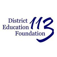 District 113 Education Foundation