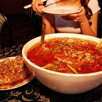Chia Shiang Restaurant 家乡