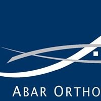 Abar Orthodontics