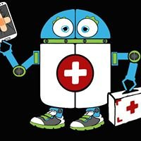 iDROiD Repairs and Products Inc