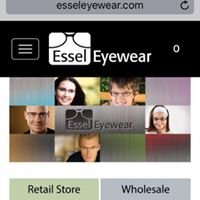 Essel Eyewear