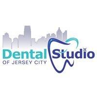 Dental Studio of Jersey City