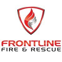 Frontline Fire & Rescue