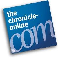 West Elgin Chronicle